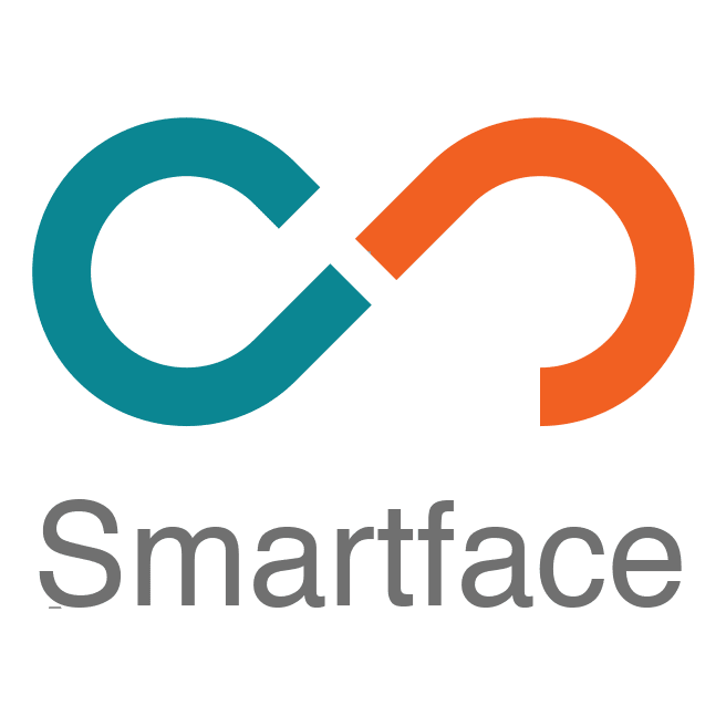 Smartface: iphone emulator for pc
