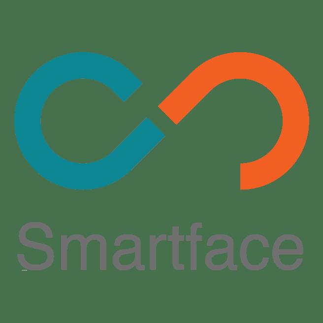 Smartface: iphone emulator for pc