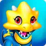 Dragon City Mod APK 10.4 (Unlimited Money/Gems)