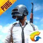 PUBG APK thumbnail