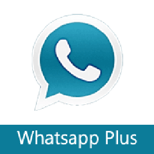 Whatsapp Plus - Mod WhatsApp