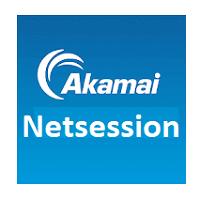 Akamai Netsession Interface: Thumbnail