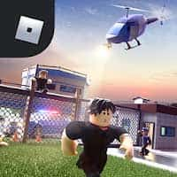 ROBLOX APK (MOD, Unlimited Robux)