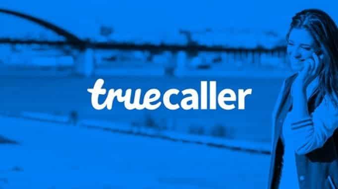 TrueCaller Premium APK