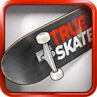 True Skate MOD APK 1.5.19 Download (Everything Unlocked)
