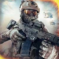 Kill Shot Bravo MOD APK 8.1