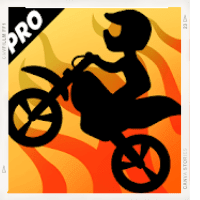 Bike Race Pro by T. F. Games 7.9.4 (MOD, All bikes unlocked) for android