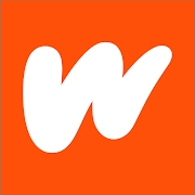 Wattpad Premium APK MOD v9.33.0 (Premium Unlocked)