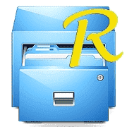 Root Explorer Pro APK + MOD 4.10.2 free Download for Android
