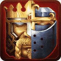 Clash of Kings MOD APK 7.11.0 (Unlimited Money)