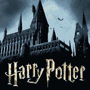 Harry Potter: Hogwarts Mystery MOD APK v3.7.1 (Unlimited Energy)