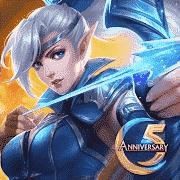 Mobile Legends Bang Bang Mod Apk v1.6.18.6761 (Unlimited Diamond)
