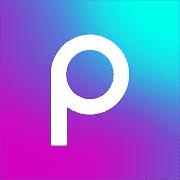 PicsArt v18.1.0 MOD APK (Gold Premium Unlocked)