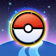 Pokémon GO MOD APK v0.221.0 (Joystick/Speed/Show Map)