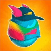 Dragon City MOD APK v12.6.1 (Unlimited Money/Gems/One-Hit)