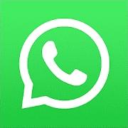 WhatsApp Messenger MOD APK v2.21.20.13 (Unlocked)